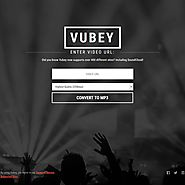 Vubey Alternatives and Similar Websites and Apps - AlternativeTo.net