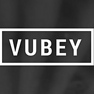 "Vubey on Twitter: ""The issues causing slow conversions for some users this week has now been resolved."""