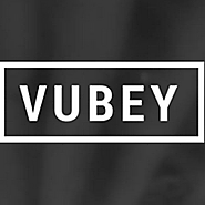 Vubey - About | Facebook