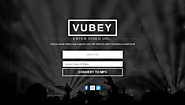 Check vubey.yt's SEO