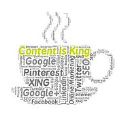 Content Marketing agency | Get Noticed with valuable content | SEO