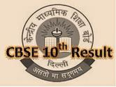 cbseresults.nic.in CBSE 10th Result 2014 To Be Declared Today at 4:00
