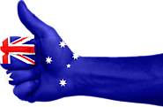 Australian Assignment Help - A Savior to Students