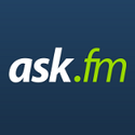 Ask me a question | ask.fm/WalkerJackson98