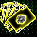 Get ideas and tricks to win poker game online