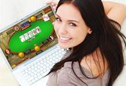 Ensure Your Winning by Learning Online Poker Tips and Strategies