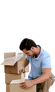 Kunena :: Topic: Ways to Lessen Moving and Packing Stress (1/1)