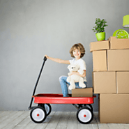 Things You Must Do during a DIY Move - Malaysia Community by iRakyat.my