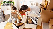 Essential Tips for Packing and Relocating with Ease - movingsolutions19