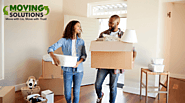 Helpful Tips for Planning Your Next Move
