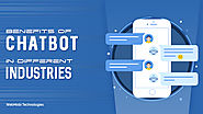 Benefits of Chatbot in Different Industries