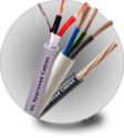 Ultracab - One of the leading cable manufacturers in Gujarat | Leading Wires and Cables Manufacturers, suppliers and ...