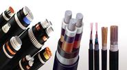 Instrumentation Cables India for Smooth Communication