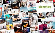 Free Stock Photos & Images • picjumbo