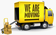 Long Distance Moving Companies in Daytona