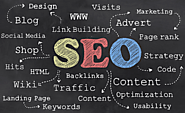 Choose the Right SEO Melbourne Services to Concentrate More on Sales!