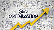 What Are the Ways to Select a Reputed SEO Company Melbourne?
