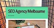 How to Improve Qualify traffic with SEO Agency Melbourne?