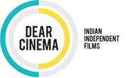 DearCinema.com: Indian Independent Films
