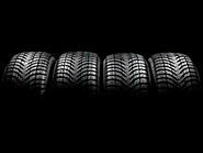 Ever Wondered Why Tires Are Always Black In Color: Here's Why? – Business Network Phillippines
