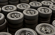 7 Factors To Consider Before Buying Tires For Your Car – Business Network Phillippines