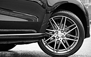 Tire Pressure: Reasons And Ways To Check It For Your Car