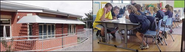 The Woodend Primary School - Australia's First Healthy School
