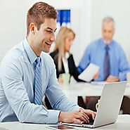 Online Computing Training & Courses