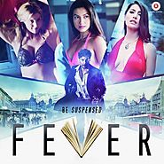 Mile Ho Tum (Reprise) (Full Song & Lyrics) - Fever - Download or Listen Free - JioSaavn
