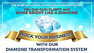 Rock Your Business! | Business Untangled | Diamond System