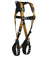 Full Body Harnesses | Fall Protection Distributors