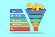 How to Generate Leads for Sales? Use Only the Needed Tactics!