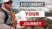 How to Document Your Journey – Know Here