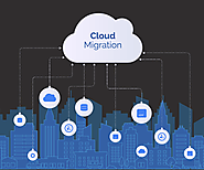 Azure Migration — Why Businesses Should Consider Migration to Cloud Computing?
