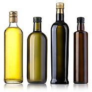 Rancid Olive Oil: How To Avoid Rancid Extra Virgin Olive Oil