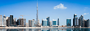 Get Professional Training Courses in Dubai