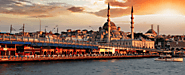Training Courses in Istanbul by Professional