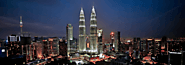 Find the Best Training Courses in Kuala Lumpur