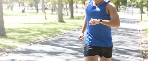 Headline for Best Garmin GPS Running Watches for 2014