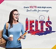 Want to get 8 Bands in IELTS in just first Attempt?