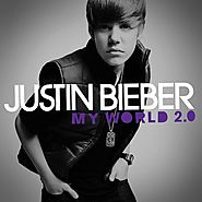 Baby (Full Song) - Justin Bieber feat. Ludacris - Download or Listen Free - JioSaavn