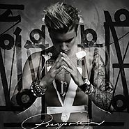 Company (Full Song) - Justin Bieber - Download or Listen Free - JioSaavn
