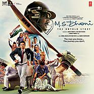 Jab Tak (Full Song & Lyrics) - M.S. Dhoni - The Untold Story - Download or Listen Free - JioSaavn