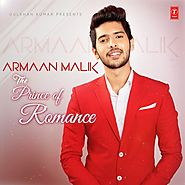Wajah Tum Ho (Full Song & Lyrics) - Armaan Malik feat. Armaan Malik - Download or Listen Free - JioSaavn
