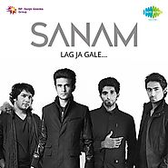 Lag Ja Gale (Full Song & Lyrics) - Sanam Puri - Download or Listen Free - JioSaavn