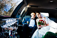 Why You Should Hire a Limo Service for Your Big Day