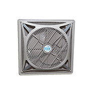 Industrial Air Circulator | Ecoair Cooling Systems