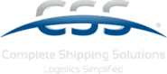 Contact - Complete Shipping Solutions