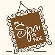 The Spa at Western Dermatology (@westerndermabq) • Instagram photos and videos