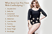 CoolSculpting in Albuquerque | Western Dermatology Consultants